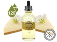 Key Stone by Uncle Junk's 120ml