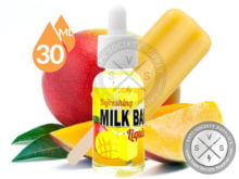 Mango Milk Bar by Milk Bar 30ml