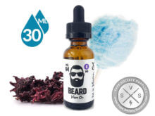 No. 64 by Beard Vape 30ml