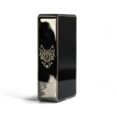 Gunmetal SnowWolf 200W V1.5 Box Mod Limited Edition