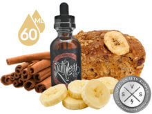 Mandingo by Ruthless Vapor 60ml