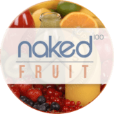 Naked 100 Fruit