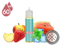 Aqua Pure Ice Ejuice 60ml