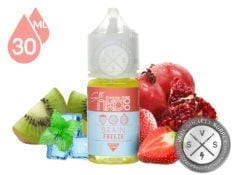 NKD 100 Salt Brain Freeze 30ml Eliquid