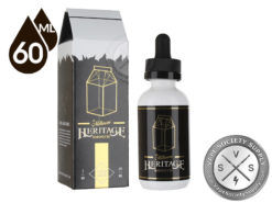 SMOOTH BY THE MILKMAN HERITAGE 60ML